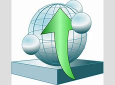System Database Platform · Free vector graphic on Pixabay Free Clip Art Of Hands