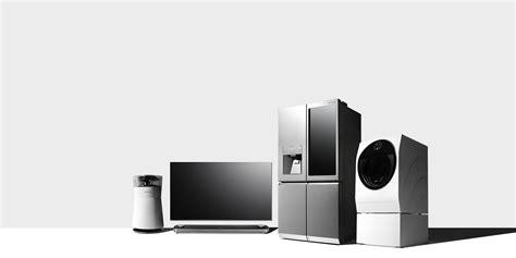 lg signature products explore premium home appliances lg uk