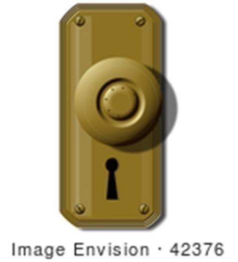 Door Knob Clipart by Royalty Free Stock Clipart Of Door Knobs Page 1