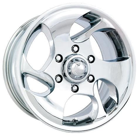 jeep wheel pattern american racing jammer wheel for jeep 174 vehicles with 5x5 5