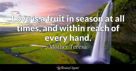 fruit quotes fruit quotes brainyquote