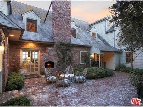 Evan Spiegel House by Insider Miranda Kerr S New Home With Evan