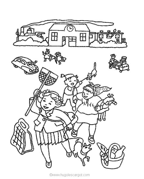 summer holiday coloring pages coloring page summer holiday coloring pages 46