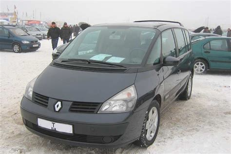 Продажа авто с фото и описанием