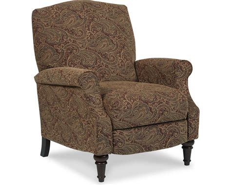lane furniture high leg recliner chloe high leg recliner recliners lane furniture