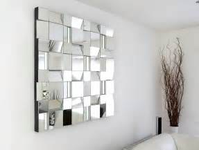 large decorative wall mirror gen4congress