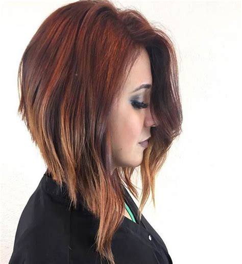 casual hairstyles for office office women short hairstyles top ideas 2017 2018 casual