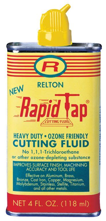 layout fluid home depot 17 best images about hardware and supplies you should have