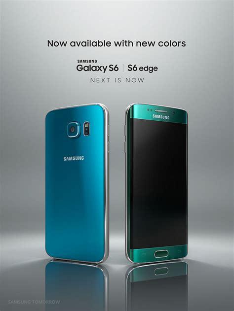 Clear View Samsung S7 Edge Original Blue Topaz galaxy s6 e s6 edge ganham novas vers 245 es coloridas