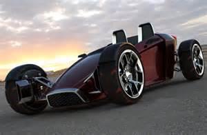 Electric Car Concept Designs Sunbeam Tiger Lightweight 2 Seat Electric Car Design Tuvie