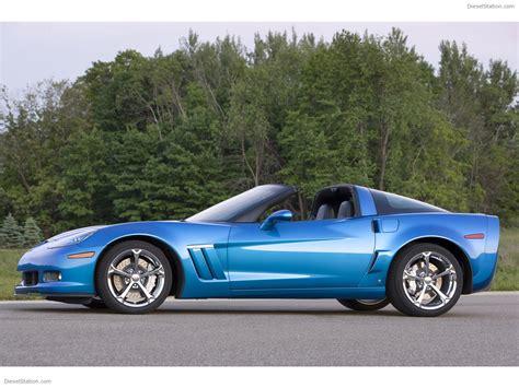2011 corvette grand sport chevrolet corvette grand sport 2011 car wallpapers