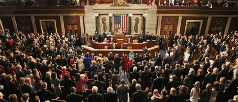 Us House Floor by What Are Your Chances Of Getting Elected To Congress If