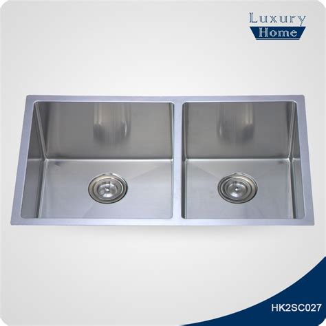 small size washing kitchen bar sink buy