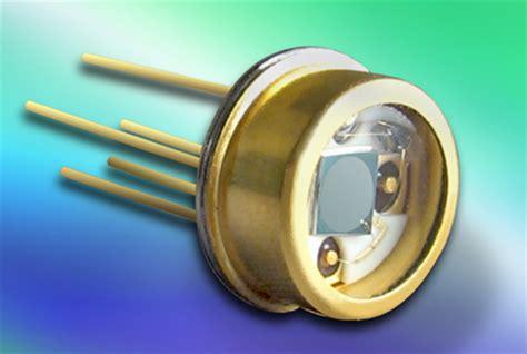 silicon photodiode silicon photodiode prelifier blue green enhanced