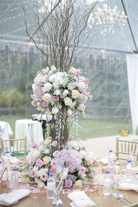backyard wedding planner garden wedding puncak dani genting garden wedding