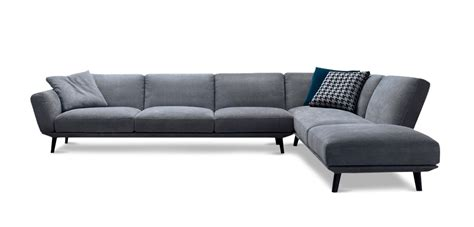 king of the couch neo modular sofa award winning design lounge couch