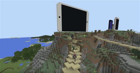 minecraft pc on android minecraft on ios gaining cross platform play with android xbox one switch and pc mac rumors