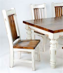 farm table modern furniture by the ole craftsman
