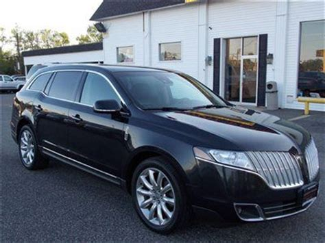 auto air conditioning service 2010 lincoln mkt seat position control sell used 2010 lincoln mkt clean car fax one owner 3rd row seating moonroof best price in
