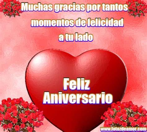 imagenes hermosas de feliz aniversario mi amor feliz aniversario amor imagens whatsapp