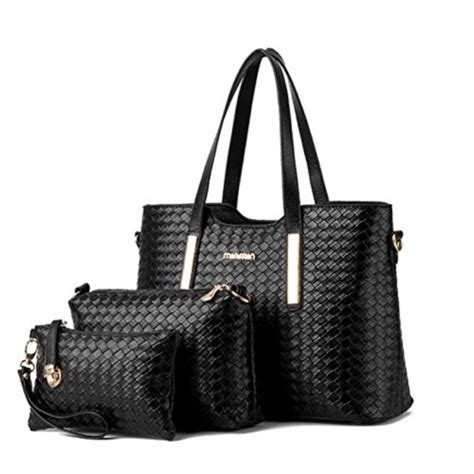 Tikar Lipat Di Shopee tote bag simply tikar shopee indonesia
