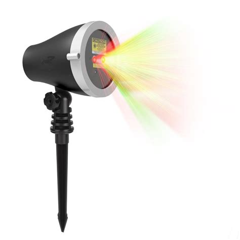 how to secure laser christmas lights aluminum alloy outdoor laser christmas light projector