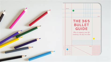 the 2018 author s journal your comprehensive guide to a wildly successful year of authorship comprehensive planners for creatives and entrepreneurs books print these bullet journal diary templates for 2018 fro