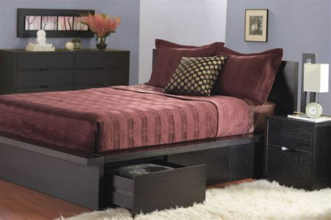 Plummers Bedroom Furniture Plummers