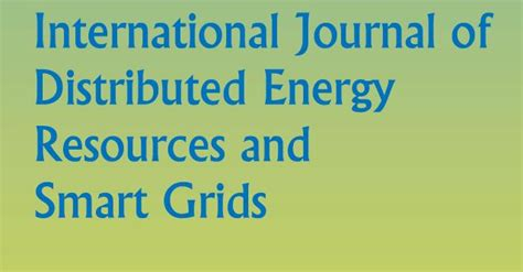 bonfring international journal of power systems and integrated circuits international journal of electrical energy 28 images international journal of electrical