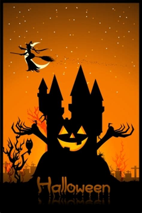 imagenes de halloween terrorificas halloween senza glutine come festeggiare celiaci in viaggio