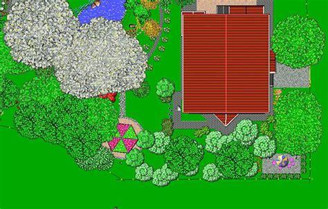 disegna il tuo giardino archives ddloading
