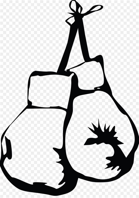 boxing gloves clip boxing glove clip boxer gloves png 1743