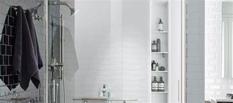 bathroom wall panels cheap bathtub wall panels tags decorating ideas tub surround fascinating liversal com