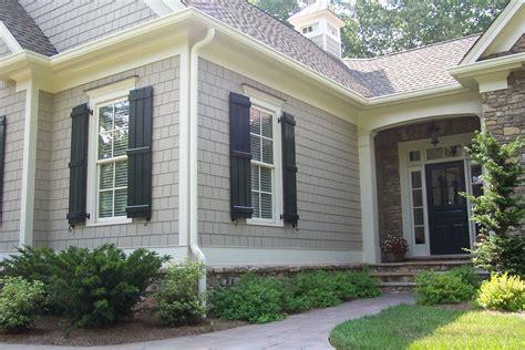 house shutters board and batten exterior shutters board batten