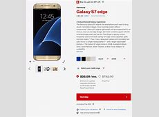The Best Galaxy S7 and Galaxy S7 Edge Black Friday 2016 ... Iphone 7 Plus Black Friday Deals Verizon