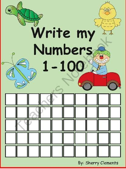 pattern to allow only numbers 17 best images about 1st grade guided math on pinterest