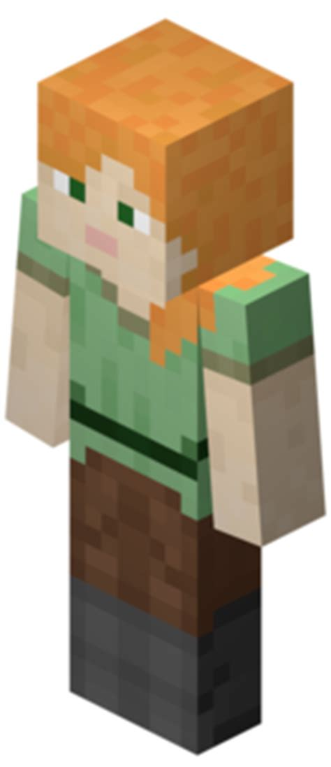 how to make your own minecraft player skin connected camps