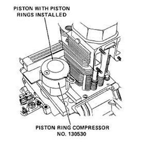 Piston Ring Compressor Press Ring Seher Kapasitas 3 12 7 cylinder cont tm 5 4320 302 14 499