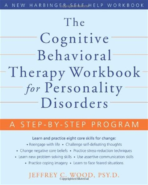 cognitive behavioral therapy worksheets therapy worksheets