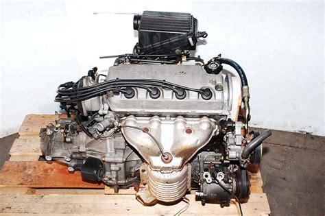 d16y7 all motor jdm honda civic d15b 1 5l sohc engine non vtec d16y7 ej6