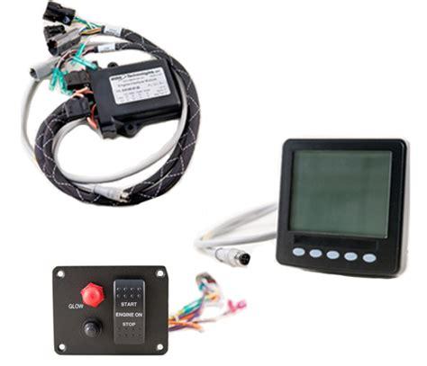 yanmar stop solenoid wiring wiring diagrams wiring diagram