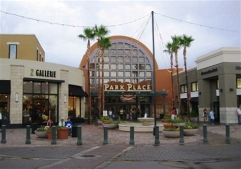 Tucson Mall Gift Card - park place tucson arizona 5870 east broadway blvd tucson az location hours