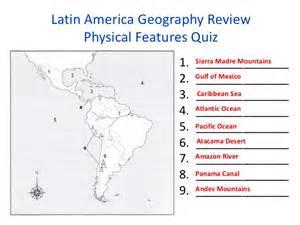 semester 1 social studies review