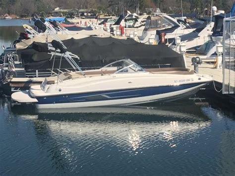 bayliner boats columbia sc 2014 bayliner 215db 21 foot 2014 bayliner boat in chapin