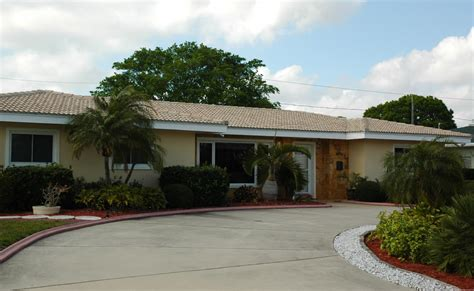 pasadena golf club estates floridian ranch home for sale