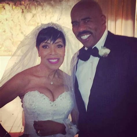 ernesto shirley strawberrys husband 25 best images about shirley strawberry of steve harvey m