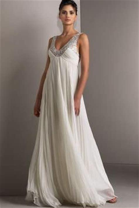 Empire Style Wedding Dresses by La Robe De Mari 233 E Id 233 Ale Soo Events