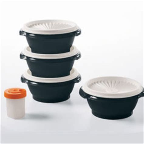 Servalier Bowl Collection shop tupperware bowls on wanelo