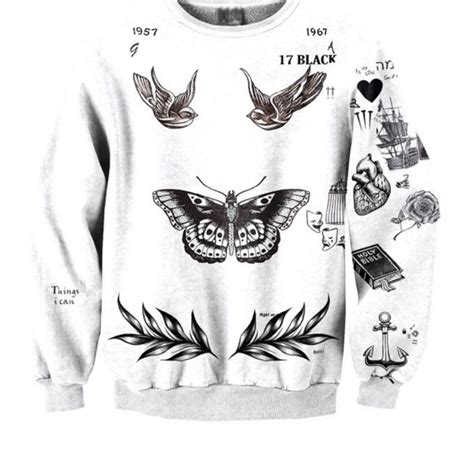 harry styles updated tattoo sweatshirt 29 best images about stuff demi wants on pinterest harry