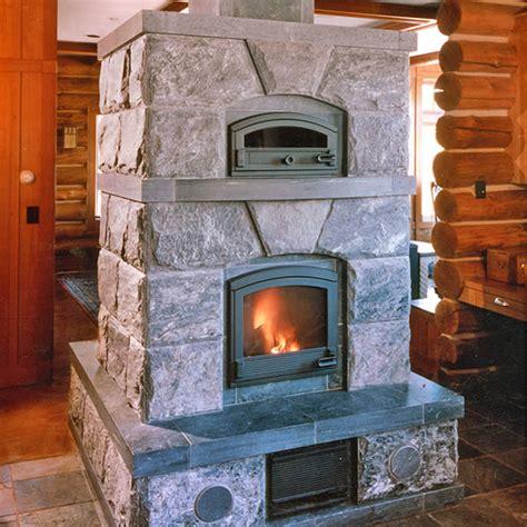 Soapstone Fireplaces - tulikivi masonry heaters photos of soapstone fireplaces